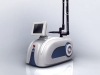 fractioanal-co2-laser
