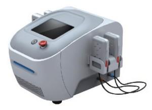 Laser diodowy i-lipo