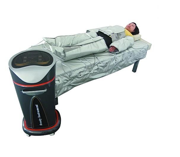 Air-Pressotherapy-Massage-Machine-MY-390-