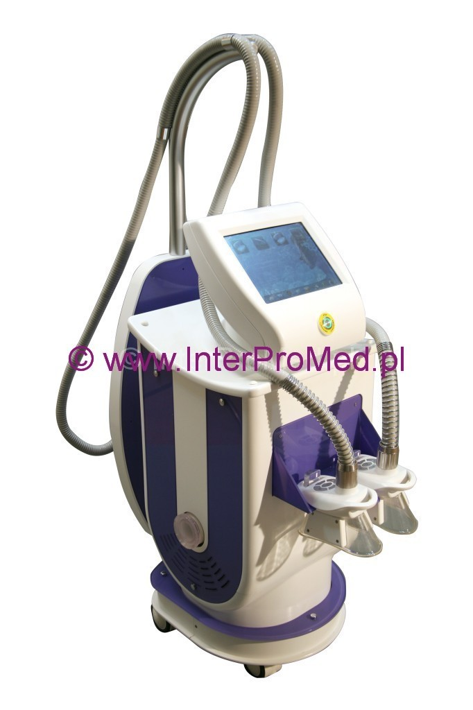Cryolipolysis MED-340