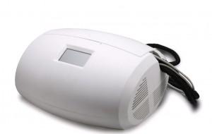 HKS777B Vacuum+Cavitation