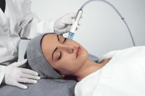 Microdermabrasion_traitement_-_Copy_op_800x531