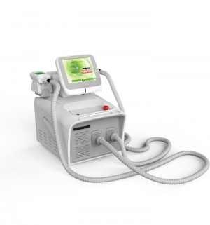 pl12849575-cryolipolysis_slimming_machine_nbw_c132