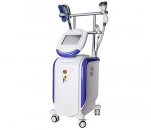 ps10549762-50w_cryolipolysis_slimming_machine_led_and_rf_have_5_in_1_system