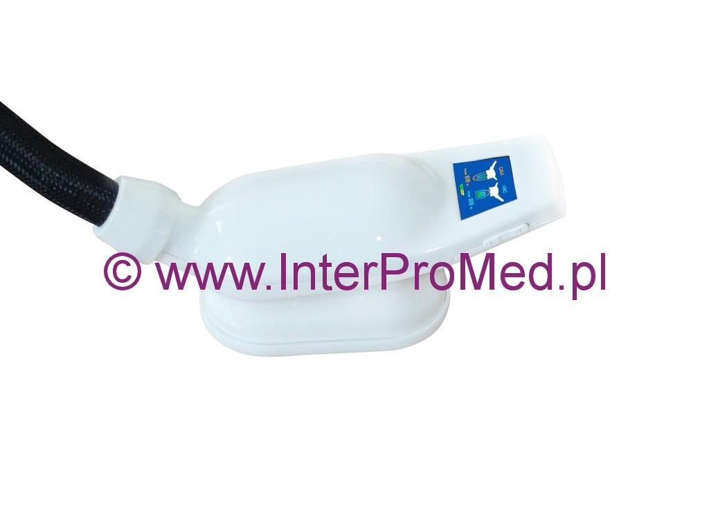 Cavitation&Cryolipolysis&Vacuum handpiece 1