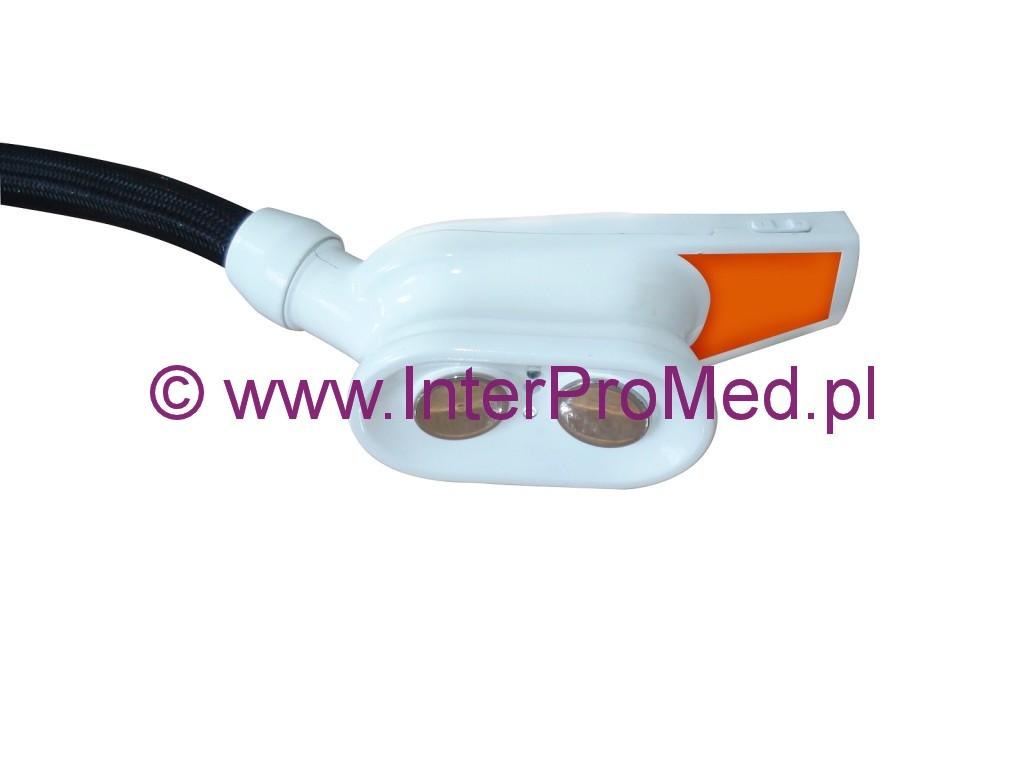 Cavitation&Cryolipolysis&Vacuum handpiece 2