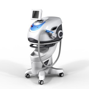 E-light Hair Removal Machine SK-6
