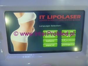 Lipolaser pic3