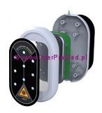 elektrody2