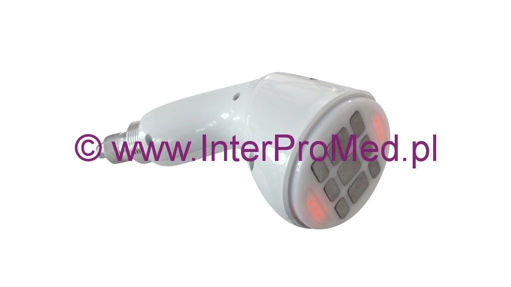 multipolar RF handpiece for body (2)