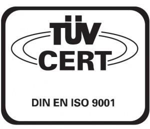 tuv_cert-logo