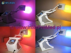 PDT_Skin_Rejuvenation_Skin_Care_Machine.jpg_250x250