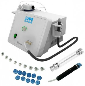 MY_600A1_Newly_water_dermabrasion_hydro_facial