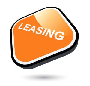 leasing_logo