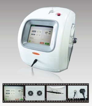the_best_RBS_vascular_removal_machine_with