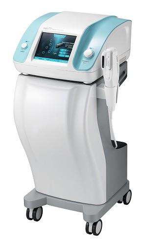 Ultratech-1