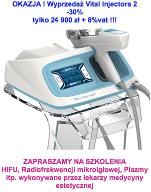 http://vital-injector2.pl