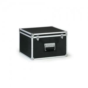 walizka-z-wycik-30l